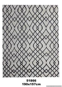 ORNATE CARPETS -  - Moderner Teppich