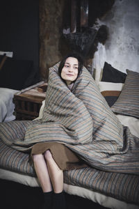 Libeco Home - ingersoll - Bettlaken