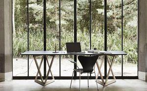 PERUSE -  - Schreibtisch