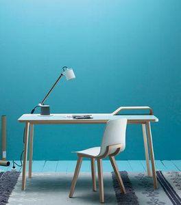 Treku - belharra - Schreibtisch