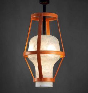 Delisle -  - Deckenlampe Hängelampe