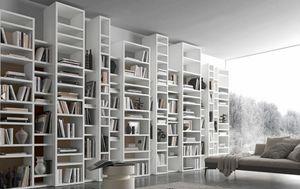 Presotto - pari & dispari -' - Offene Bibliothek