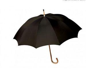 VICTOR - luxe - Regenschirm