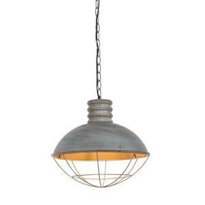 Brilliant - fleetwood - Deckenlampe Hängelampe