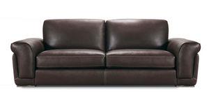 Canapé Show - peny - Sofa 3 Sitzer