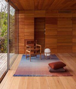 Nanimarquina - --shade - Moderner Teppich