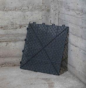 FLIGO -  - Bodenplatten Außenbereich