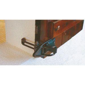 Monin -  - Sperrriegel Für Fensterläden