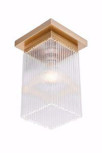 PATINAS - monaco ceiling fitting ii. - Deckenleuchte