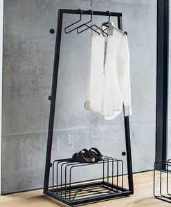 BEDESIGN -  - Garderobeständer