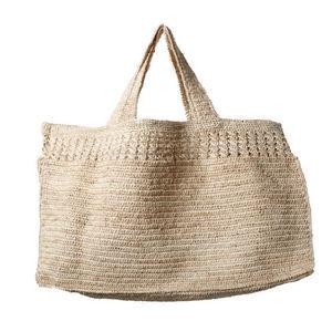MADE IN MADA -  - Einkaufstasche