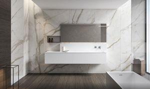 BMT - xfly - Badezimmermöbel