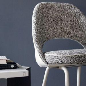 Casal -  - Sitzmöbel Stoff