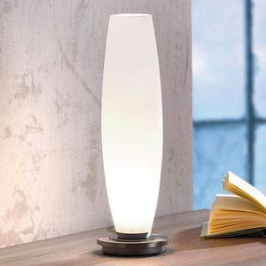 Paul Neuhaus -  - Led Stehlampe