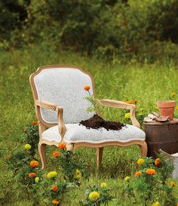 PERENNIALS -  - Sitzmöbel Stoff
