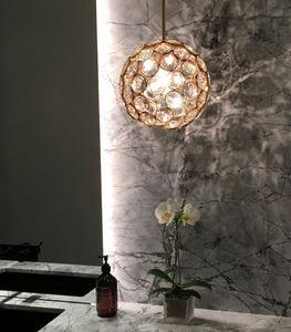 Lobmeyr -  - Deckenlampe Hängelampe