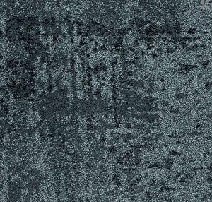 BALSAN - léon soft - Teppichboden