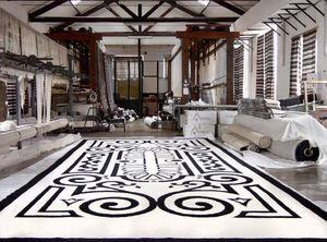 Alpujarreña - mod empire - Moderner Teppich