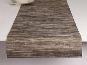 CHILEWICH - --bamboo-- - Tischläufer