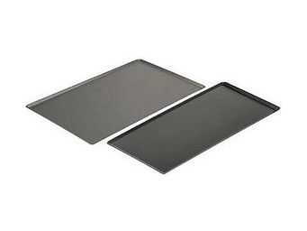 Matfer -  - Gebäckplatte