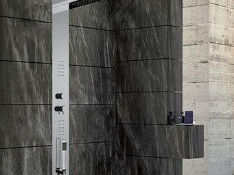 PAFFONI -  - Duschsäule