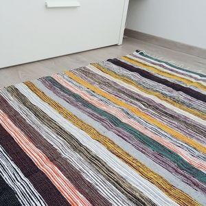 Beldi Chic -  - Berberisch Teppich