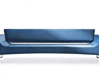 ANTIDIVA -  - Sofa 4 Sitzer
