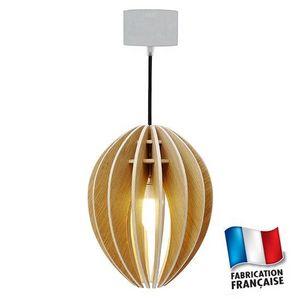 GONE'S -  - Deckenlampe Hängelampe