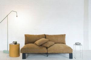 SERAX -  - Sofa 2 Sitzer