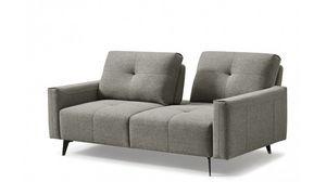 BELHOME -  - Sofa 3 Sitzer