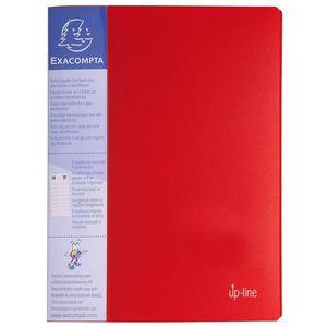 Exacompta - porte-documents 1405575 - Dokumentenablage
