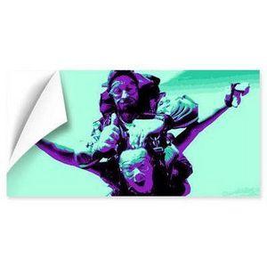 amikado -  - Plakat