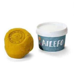 AILEFO -  -