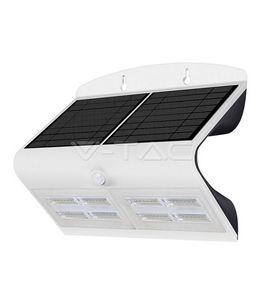 V-TAC -  - Solarleuchte
