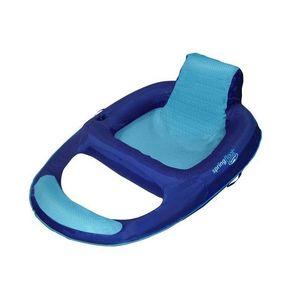 KERLIS - jeux aquatiques 1411925 - Wasserspielzeug