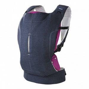 CHICCO -  - Rücken Babytrage