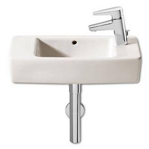 ROCA -  - Handwaschbecken