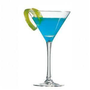 CHEF & SOMMELIER -  - Cocktailglas