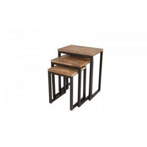 Mathi Design -  - Tischsatz