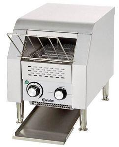 Bartscher -  - Toaster