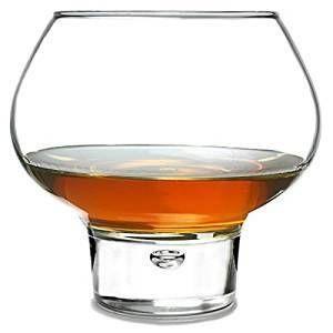 Durobor -  - Whiskyglas