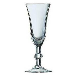 Arcoroc -  - Champagnerkelch
