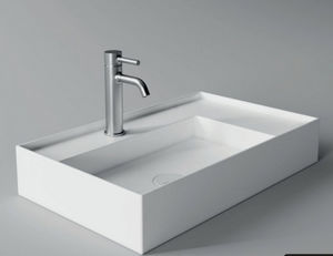 CasaLux Home Design - hide-- - Waschbecken Freistehend