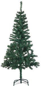 BC-ELEC -  - Weihnachtsbaum