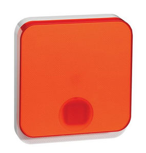 Hager France - rld415f - Alarm