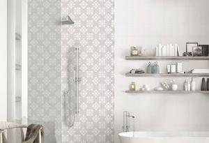 CasaLux Home Design - valencia artes - Bodenfliese, Sandstein