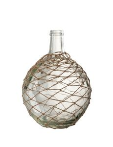 J-line -  - Vasen