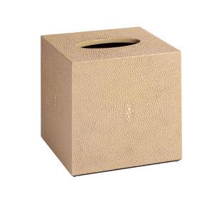POSH - chelsea - Papiertaschentuch Behälter