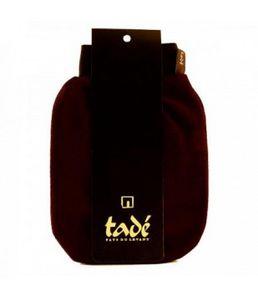Tade -  - Peelinghandschuh