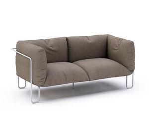 spHaus - fargo-- - Sofa 2 Sitzer
